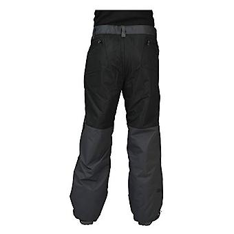 Arctix Men's Everglade Insulated Pants,, Charcoal, Size X-Large (40-42W * 32L)