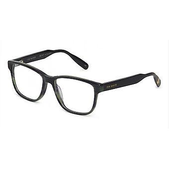 تيد بيكر نهر TBB965 654 نظارات البحرية