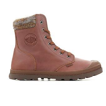 Palladium Pampa Knit LP F 95172733M universal all year women shoes