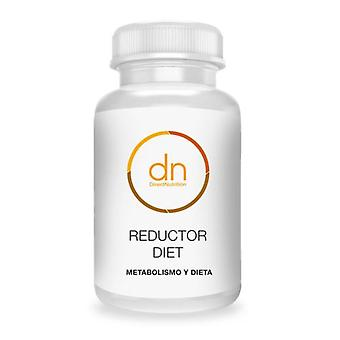Direct Nutrition Diet Reducer 60cap.