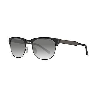 Men's Sunglasses Gant GA70475401D (54 mm) Black (ø 54 mm)