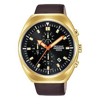 Herren's Uhr Pulsar PM3094X1 (44 mm)