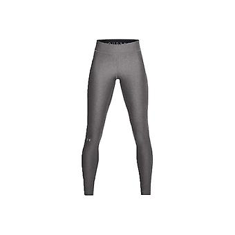 Under Armour HG Armour Legging 1309631019 running all year women trousers