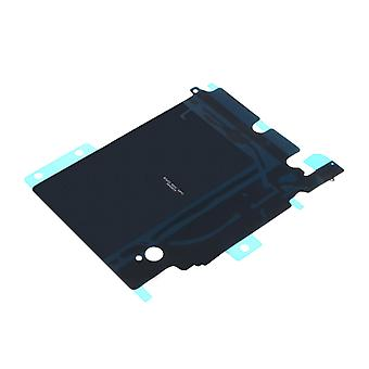 NFC Antenna Flex Ribbon Cable for Galaxy S10e, Remplacement parts compatible