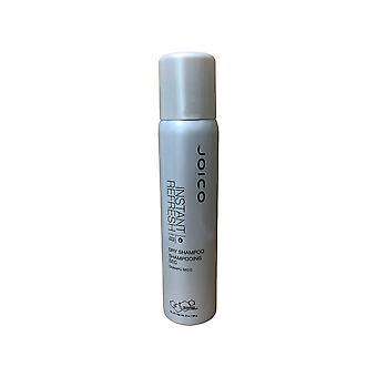 Joico Instant Päivitä Kuiva Shampoo 3 OZ