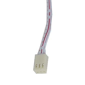 JND-74969A kontrolü için Jandei Kızılötesi Açma/Kapama Düğmesi.