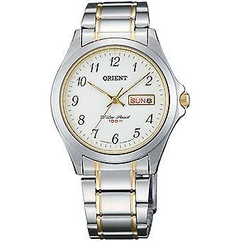 Orient Women's Watch Standard Quartz FUG0Q003W6