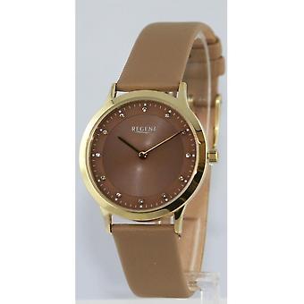 Ladies Watch Regent - 2103167