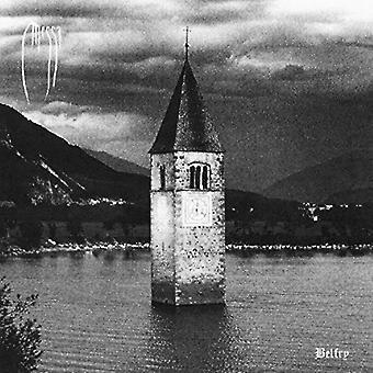 Messa - Messa-Belfry [CD] USA import