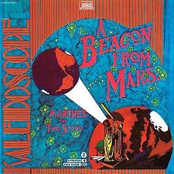 Kaleidoscope - Beacon From Mars [Vinyl] USA import