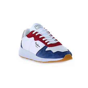 Pepe Jeans Esse Koko 30999 universal todos os anos sapatos femininos
