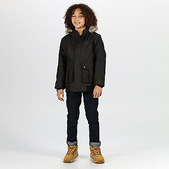 Regatta Kids Balzo Jacket