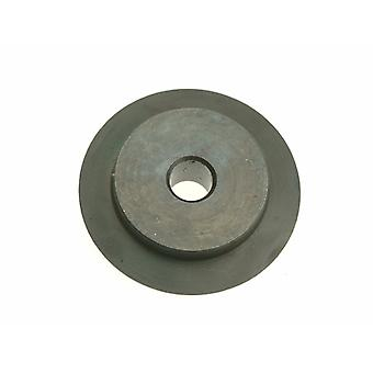 Monument 269N Spare Wheel for Autocut & Pipe Slice 15, 21, 22 & 28mm MON269
