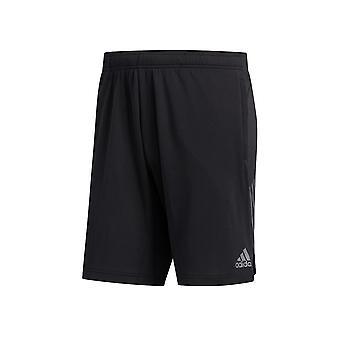 Adidas 4KRFT 360 Climachill EC2835 univerzálne letné pánske nohavice