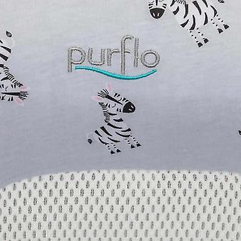 PurFlo Cover For Breathable Nest