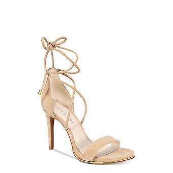 Kenneth Cole | Berry Heeled Sandals