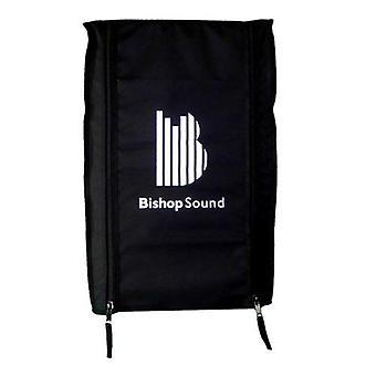 Waterproof woven protective speaker cover (for all speaker models)