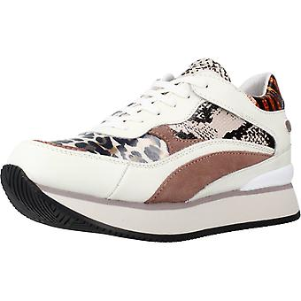 Apepazza Sport / Baskets Antm Raven Color Blush