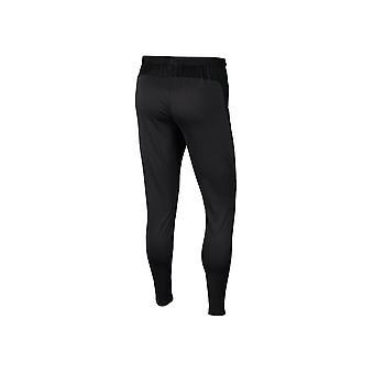 Nike JR Academy Pro BV6944064 running all year boy trousers