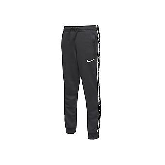 Nike JR Swoosh CV1335010 calças universais de menino ano