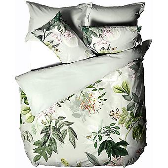 Linen House Glasshouse Duvet Cover Set