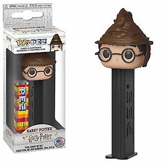Harry Potter - Harry Potter (Triing Hat) Etats-Unis d'importation