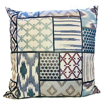 Decorative Embroidered Pillow Covers/cases
