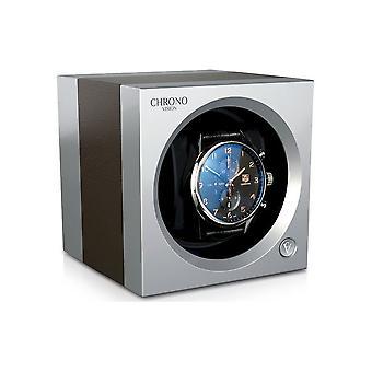 Chronovision Watch Winden One Bluetooth 70050/101.22.14