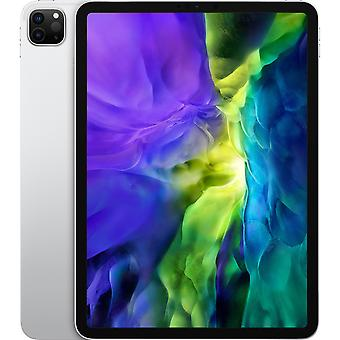 Apple iPad Pro 11-inch (2020) 128GB Wi-Fi Only Silver