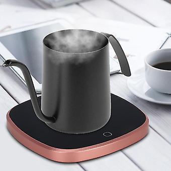 Touch Control Koffiemoelwarmer