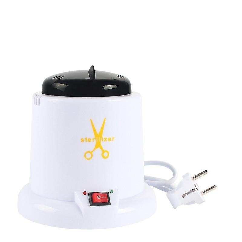 Electric Deodorant Dehumidifier Ultraviolet Sterilizer