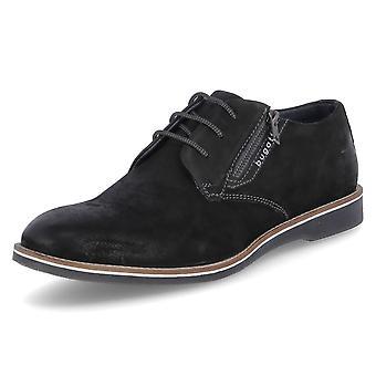 Bugatti 3116471035001000 universal all year men shoes