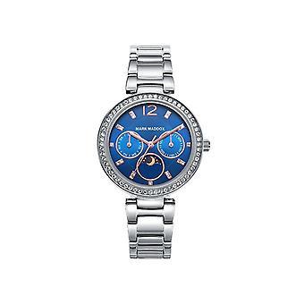 Mark maddox watch mm7017-35
