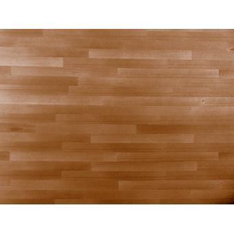 Nuket Talo Miniatyyri 1:24 Puiset lattialaudat Vaikutus Paperi Lattiat