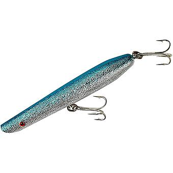 Cotton Cordell Pencil Popper Fishing Lure