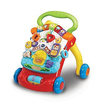 Vtech eerste stappen® baby walker