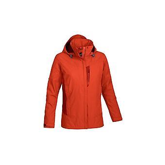 Salewa Clastic 2 Ptx W Jkt 247594801 universal todo el año chaquetas de mujer