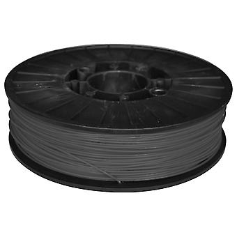 UP 500g Spool of Black ABS (Pack of 2)