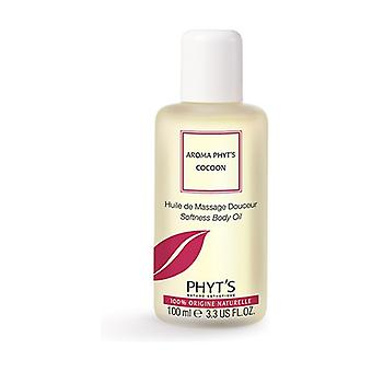 Aroma Phyt's Cocoon 100 ml of oil