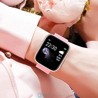 Android Ios Electronics Smart Clock