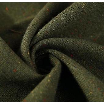 Vintage Vested Suits ( Set 1)
