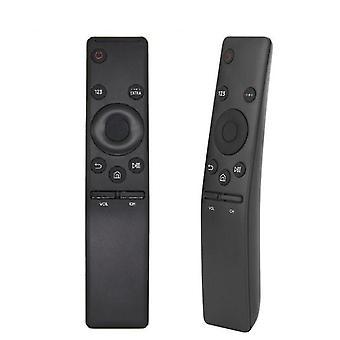 4K Smart-TV-Fernbedienung für samsung tv bn59-01259b bn59-01259e