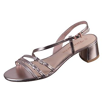 Tamaris 12821226952 universal summer women shoes