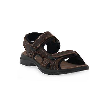 Imac moro tiger sandals