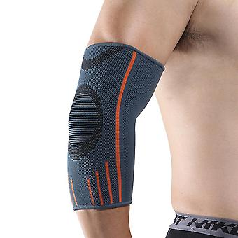 Arm Guards Elbow Brace For Basketball, Football, Volleyball, Baseball