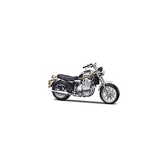 Maisto Edición Especial Moto 1:18 Triumph Thunderbird