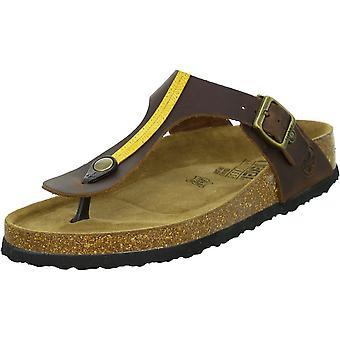 Rieker V948125 chaussures universelles pour femmes d'été