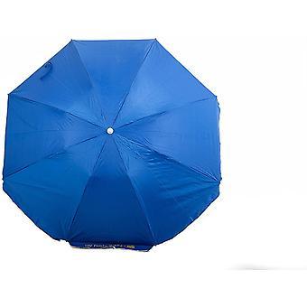 DZK Unisex All age's, Blue, Large