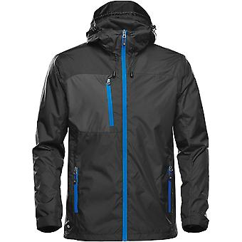Stormtech Mens Olympia Waterproof Breathable Shell Jacket