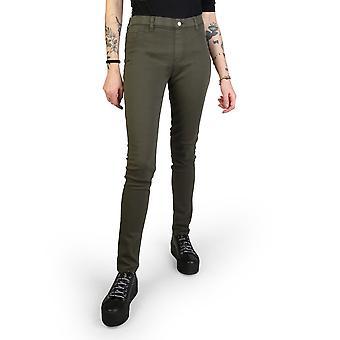 Carrière jeans - 00767l_922ss - man - vrouw
